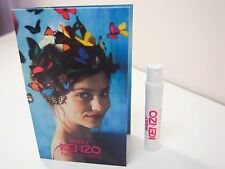 Kenzo Madly eau de toilette spray 1ml vial new in box