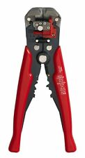 Ultimate Self-Adjusting Wire And Cable Stripper Cutter Tool Stripping Tools Hand