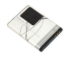 Genuine Nokia BL-5B Battery for 6061 2366i N80 6618 XpressMusic N90 3230 6070