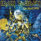 IRON MAIDEN - LIVE AFTER DEATH 2 VINYL LP NEW+