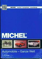 Michel Automóvil - Todo El Mundo 1ª Edición 2015 NUEVO