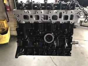 Toyota 22R,22Re Rebuild Engines