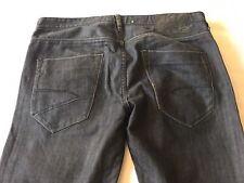 Pantalone Jeans River Island Jeanswear W 34 L 34