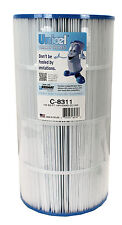 Unicel C-8311 Spa Replacement Cartridge Filter 100 Sq Ft Hayward Xstream PXST100