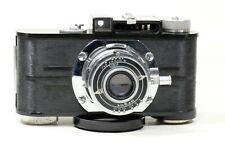 Argus A2F Camera!!!!! Art Deco!!!