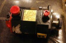 NEW OEM Fanuc AC Servo Motor A06B-0235-B605 #S037 AIS 8/4000 A860-2010-T341
