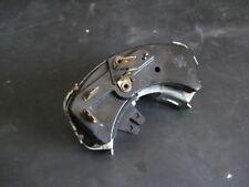 65 66 cadillac deville eldorado fleetwood neutral safety reverse light  switch