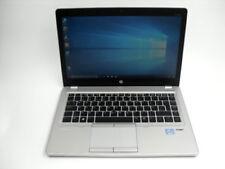 """Computer portatili e notebook con hard disk da 320GB con dimensione dello schermo 14,1"""" RAM 8GB"""