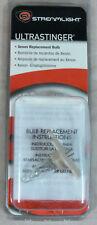 Xenon Bulb 78914 for the Streamlight Ultrastinger Ultra-Stinger Flashlight