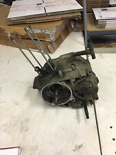 84 Honda ATC 200s Atc200s Motor Engine Bottom End