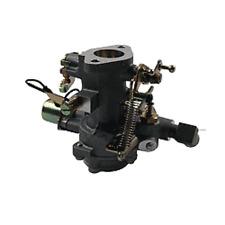 TOYOTA FORKLIFT LPG CARBURETOR PARTS #040 5P ENGINE 2FG28, 2FG30, FG28, FGC20-25
