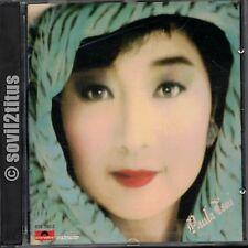 CD 1988 Paula Tsui Xu Xiao Feng 徐小鳳 #4275