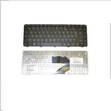 CLAVIER Compaq Presario CQ57-231SF CQ58-102SF AZERTY 100% FR
