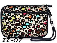 Smartphone Case Cover Bag for HTC 10 evo, 10 Lifestyle, Desire 530 628 650
