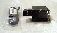 MOTOROLA HD DOCK + HDMI to Micro HDMI CABLE VIDEO AUDIO DROID RAZR MAXX TV PICS
