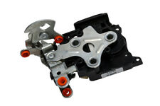Genuine GM Lock Asm-Frt S/D 15111447