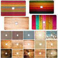 """Crystal Matte Laptop Hard Case Cover for Apple Macbook Air/Pro 13"""" 13.3"""" 2020 M1"""