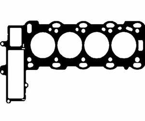 Ansaugkrümmergehäuse   für Opel Vectra C Astra G CC Signum ELRING Dichtung