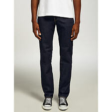 Levi's ® 511 ™ Slim Stretch Jeans/Rock CSB - 34/32 SRP £ 90.00