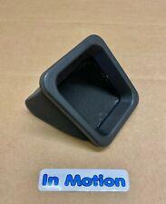 Honda TLM 260 Trials Foam Air Filter