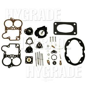 Carburetor Repair Kit Standard 1433B