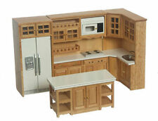 Komplett-Küchen