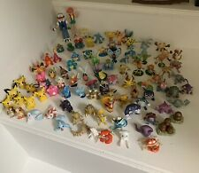Tomy Pokemon Huge Lot!!