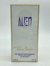 Thierry MUGLER ALIEN EDP * Eau de Parfum * 90ml REFILLABLE/dopo riempire NUOVO & OVP