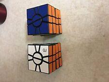 Rubiks cube in toy & Hobbies Brain teasers & cube/twist