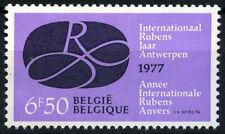 Belgium 1977 SG#2459 Peter Paul Rubens MNH #D49280