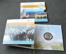 Luxemburg 10 Euro 2006 PP , Silber *** Staatssparkasse *** nur 7500 Ex.