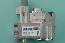 HONEYWELL GAS VALVE V8600A1024 (V8600A 1024) BRAND NEW