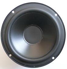 """Polk Audio RTi100 speaker bottom Bass 6.5"""" woofer"""