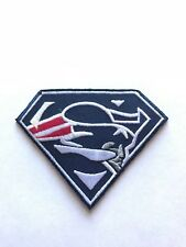 New England Patriots Super Jersey Patch Gillette Iron On Sew Shirt **In stock**