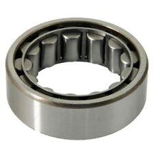 Wheel Bearing Rear ACDELCO ADVANTAGE 6408