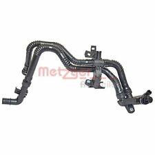METZGER Kühlerschlauch   für Peugeot 307 307 Break 207 307 SW Partner Kasten