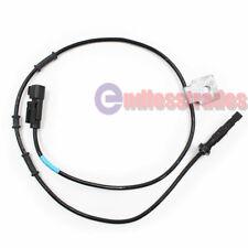 Front Right Passanger ABS Wheel Speed Sensor For 10-17 Equinox Terrain 20811371
