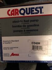 Carquest E7040M - Fuel Pump Module Assembly