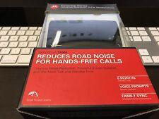 Motorola TX500  Wireless Bluetooth Car Speakerphone Black