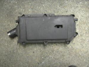 Luftfilterkasten für VW/Audi/Seat/Skoda 1.4 16V