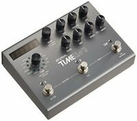 New Strymon Timeline Delay Pedal Japan import shipping Fast Shipping