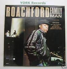 "Roachford-hombre de familia-Excelente Estado 12"" SINGLE"