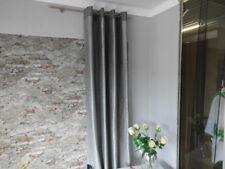 Joop Gardine Vorhang Texture 010 grau 140x250 Cm Fertigschal