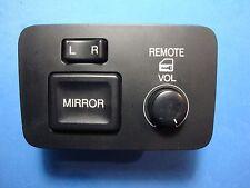 92-96 Lexus ES300 Power Mirror Control Switch OEM