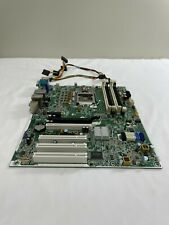 New ListingMotherboard for Hp Compaq Elite 8300 Convertible Microtower