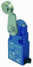 SUNS SN3104-SP-A1 Fixed Roller Lever Compact Limit Switch 1m Cable