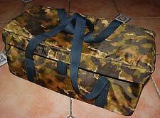 "Russian Spetsnaz MVD Special Folding Bag.""OREH""!!!From early 90's."