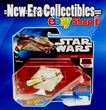 Disney Star Wars The Force Awakens GHOST Includes Flight Navigation Hasbro