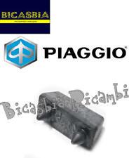 581560 - PIAGGIO ORIGINAL BUFFER CABALLETE GILERA 125 180 DNA - 800 GP