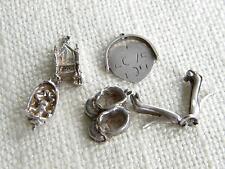 Charm/ Charm Bracelet